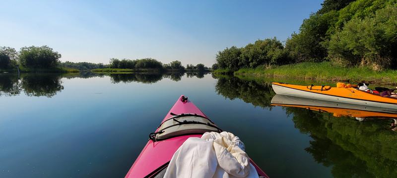 07-08-2021 Kayaking from Malone Springs-5.jpg