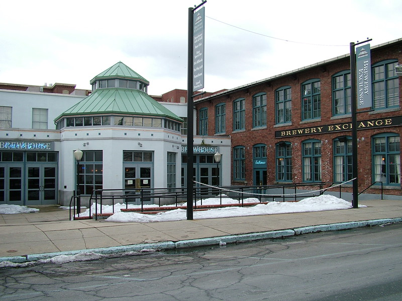 Lowell Brewing CO. 179.jpg