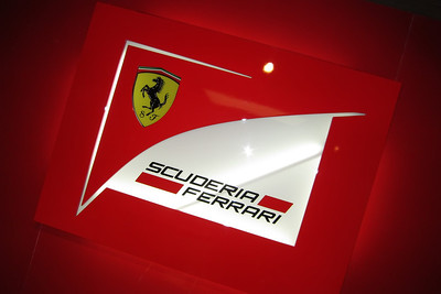 Abu Dhabi & Ferrari World