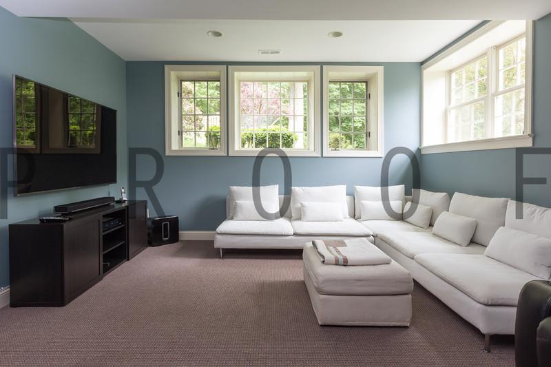 661 Limehouse ~ Barbera