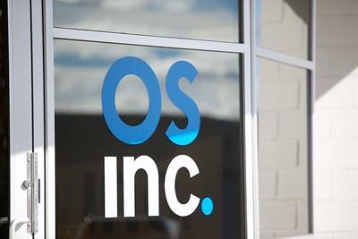 OS Inc.