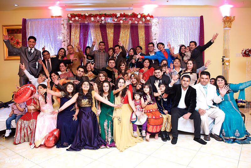 Sumera-Wedding-2015-12-01671.JPG