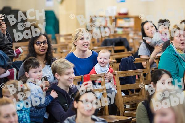 Bach to Baby 2018_HelenCooper_Raynes Park-2018-04-12-40.jpg