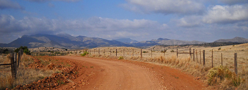 Road-to-Woodard-Ranch.jpg