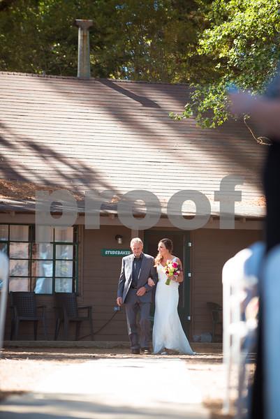 3-Wedding Ceremony-37.jpg
