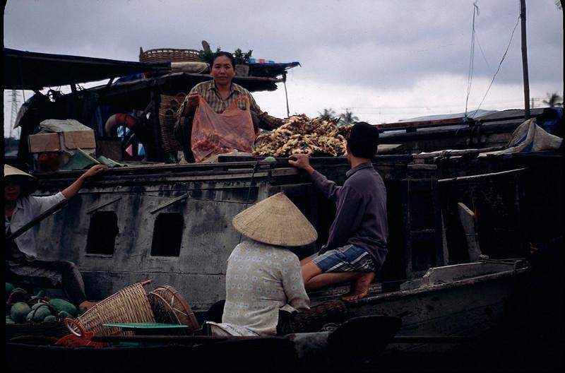 VietnamSingapore1_022.jpg