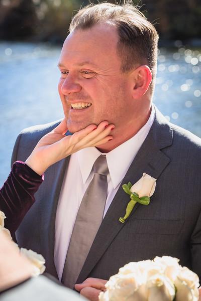 Central Park Wedding - Joyce & William-43.jpg