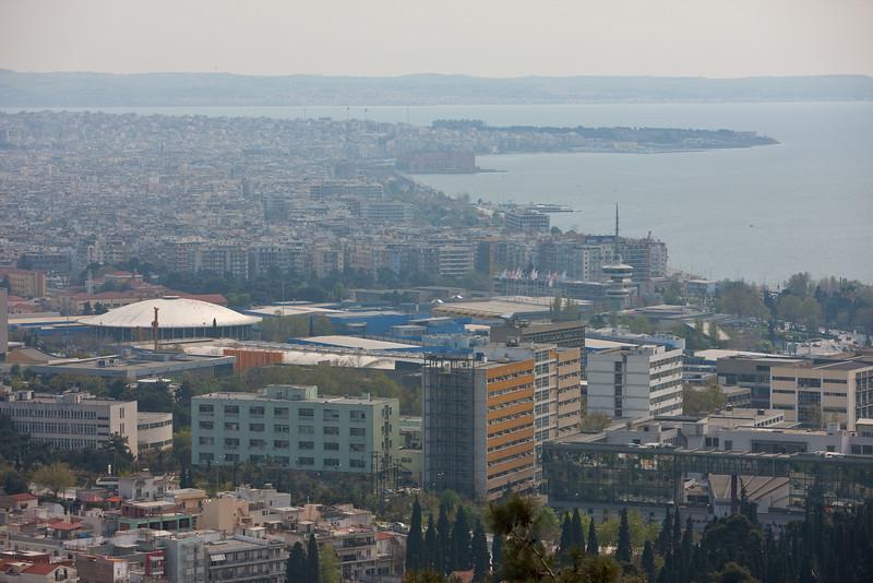 Greece-3-31-08-32069.jpg