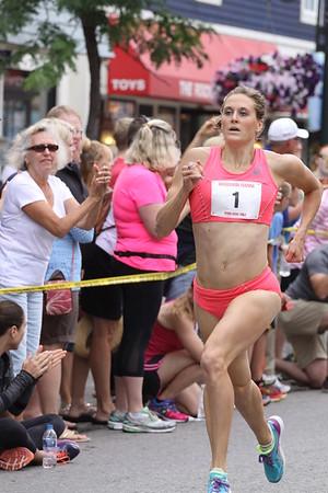 Featured - 2015 Venetian Drenth Memorial Foot Race