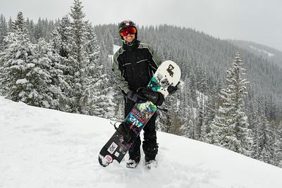03-30-2021 Aspen