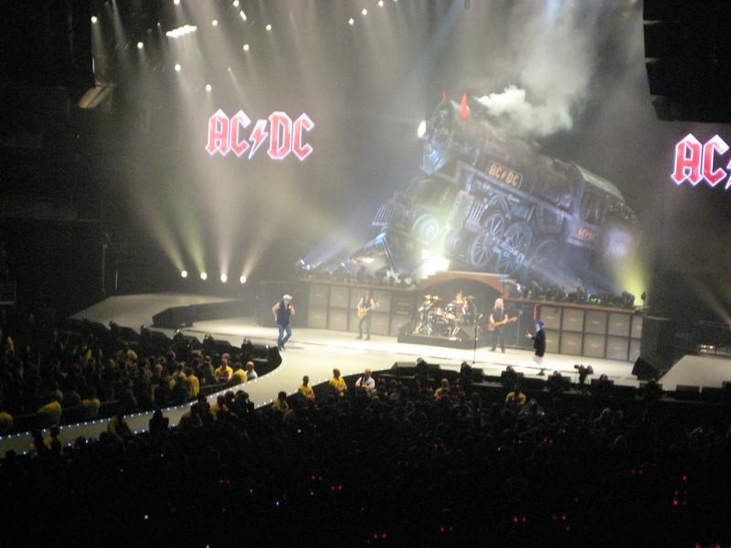 ACDC Concert Verizon center (5).jpg