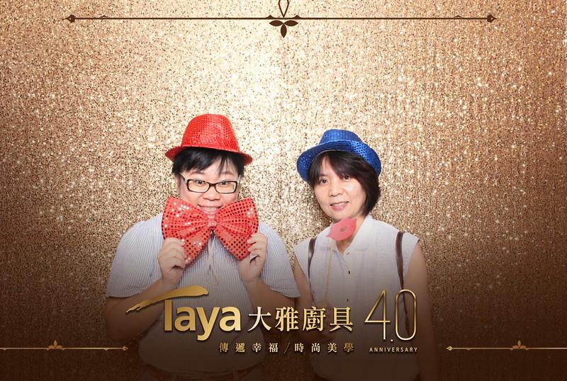 7.6_Taya25.jpg