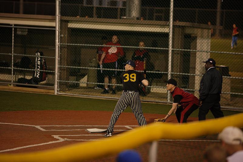 B co Softball (6).JPG