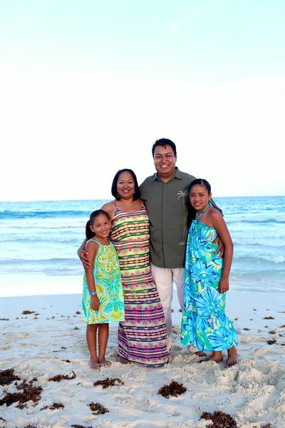 Familias PdP Cancun276.jpg
