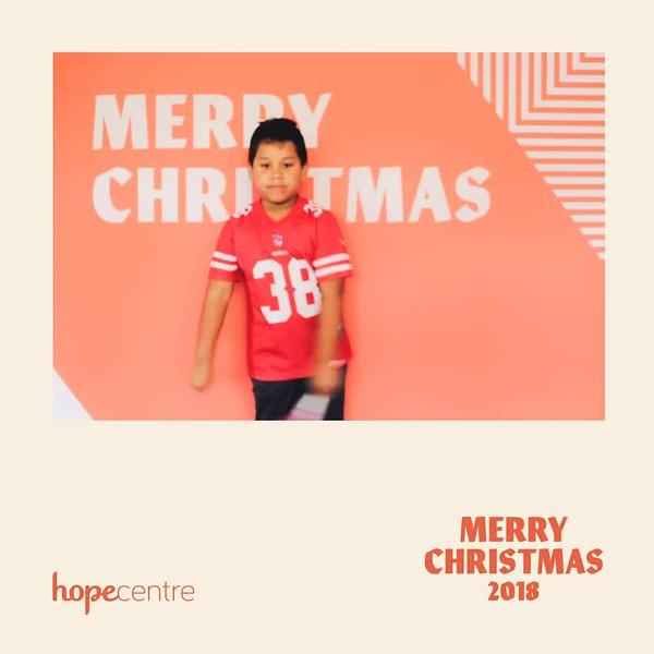 181208 2018-12-08 Hope Centre 0055.MP4