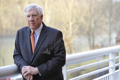 28152 Dean's Capital Campaign Portraits February 2012