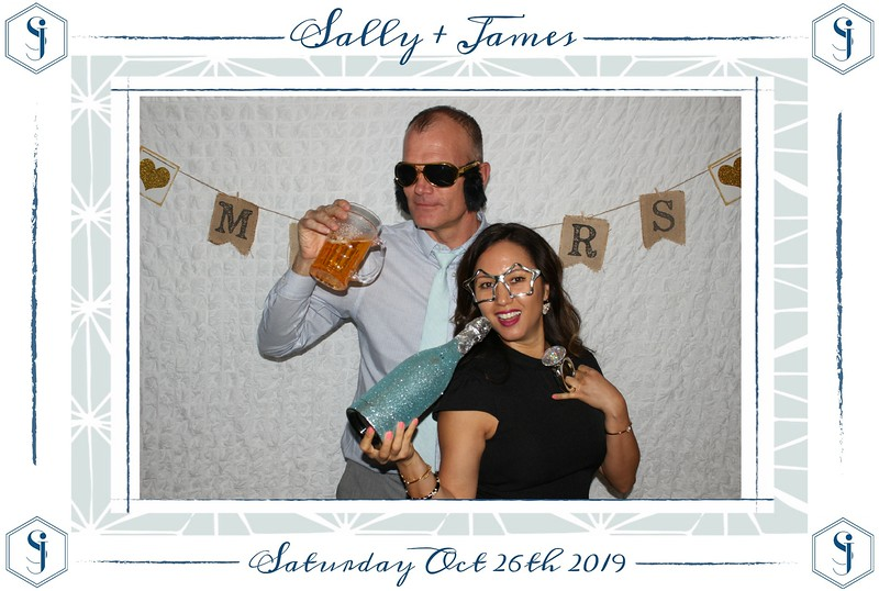Sally & James85.jpg
