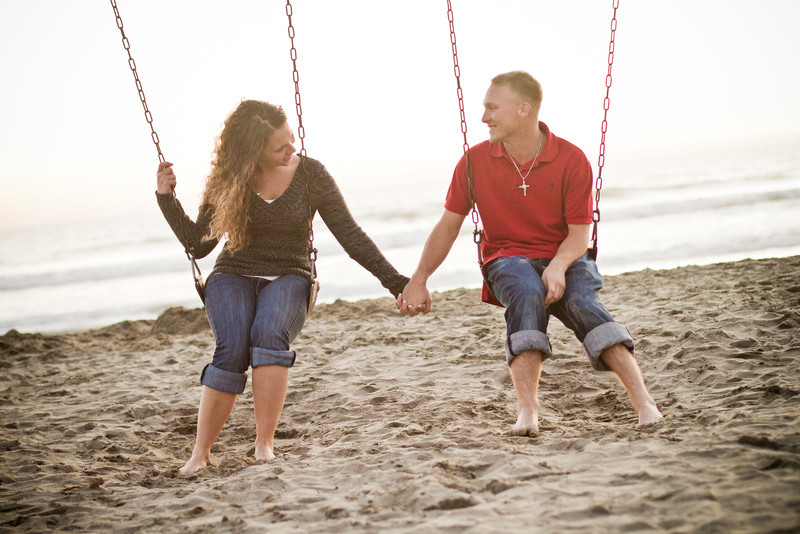 Victoria and Brandon Engagement Pictures-165.jpg