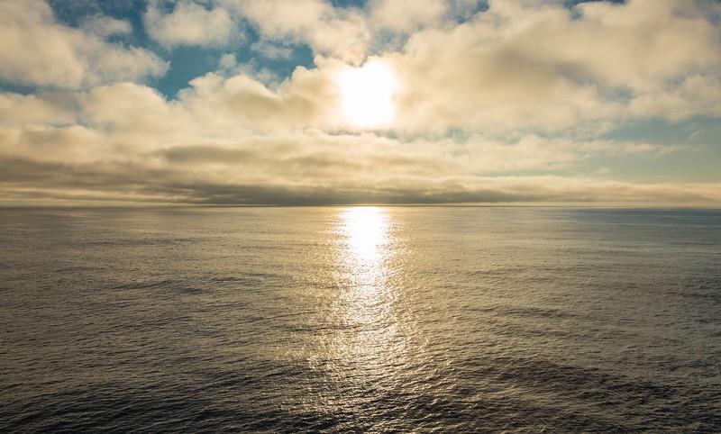 Sitka sunrise.jpg