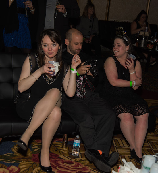 New Year's Eve Soiree at Hilton Chicago 2016 (156).jpg