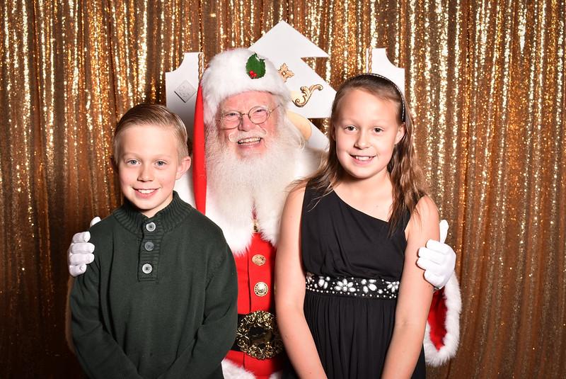 Mckinstry Santa-478.jpg