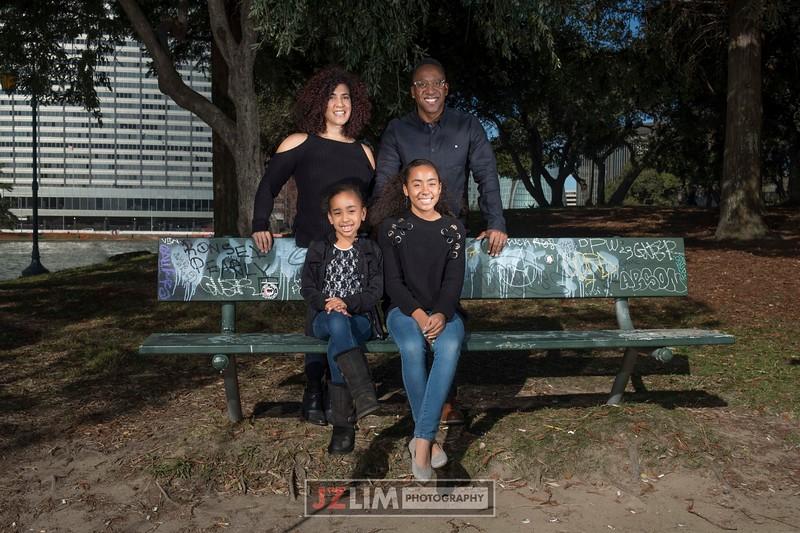 Arbuckle Family 2017-20.JPG