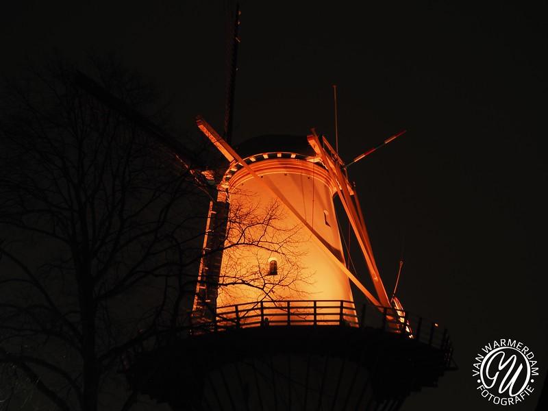 20201117 Molen de Hoop Oranje GvW 006.jpg