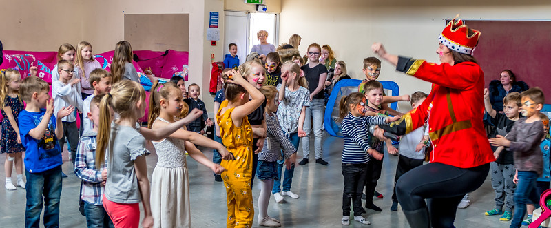 GYGS Easter Funday 2019 (45 of 125).jpg
