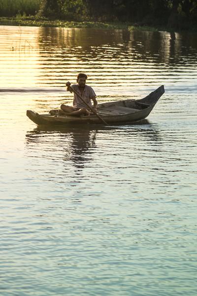 Cambodia--151226-163.jpg