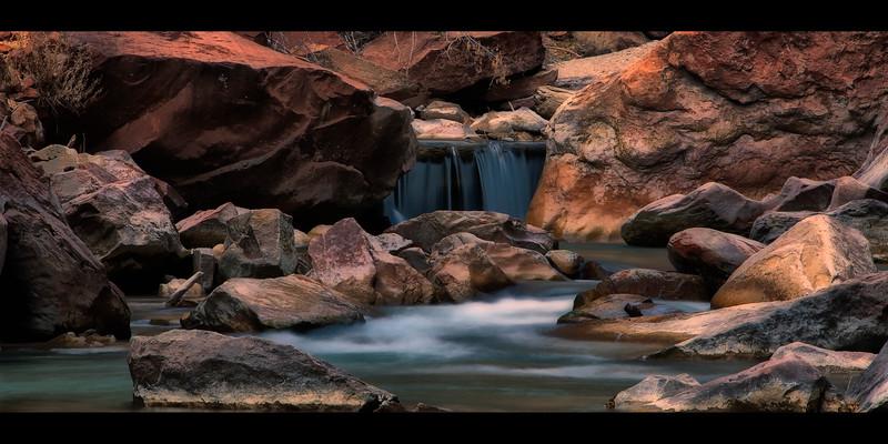 Zion falls 9x18.jpg