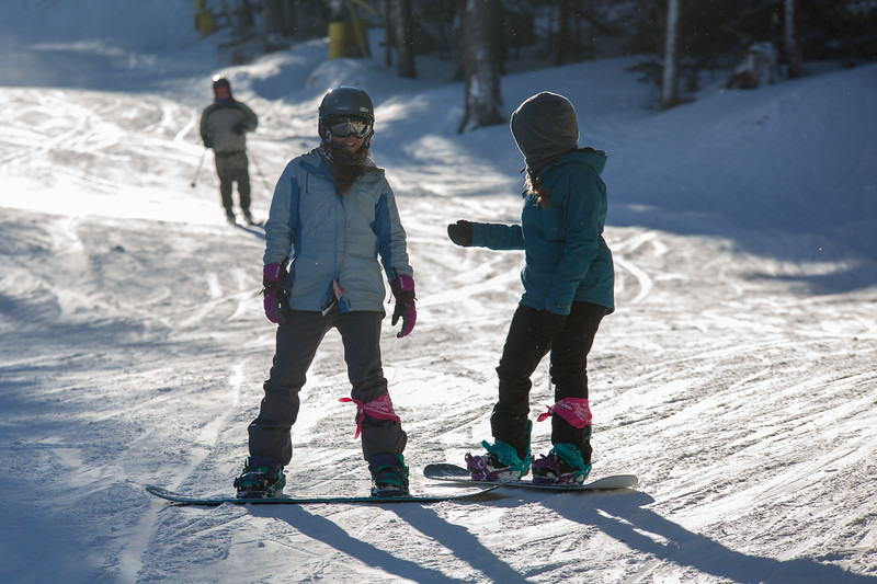 Burton Womens Camp-7548.jpg
