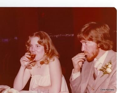 1979 03-17 Phi Mu Formal