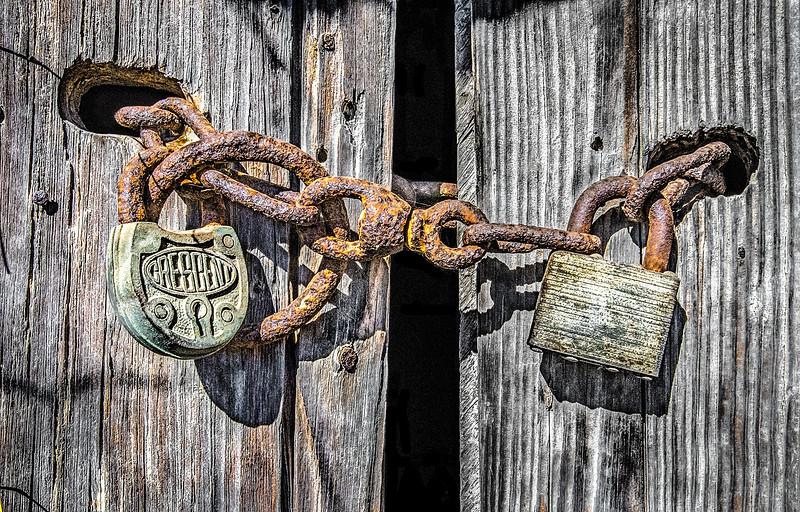 Locks 3000.jpg