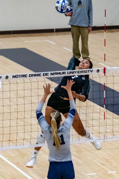 HPU vs NDNU Volleyball-72127.jpg