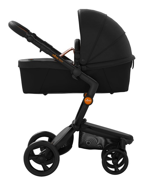 Mima-Product-Shot-Rebel-Limited-Edition-Carrycot-Side-Angle.jpg