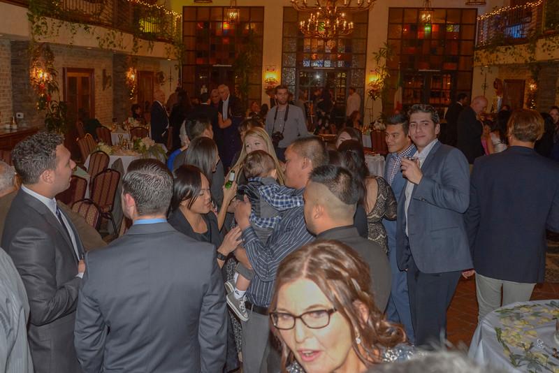 danielle_amir_wedding_party-65.jpg