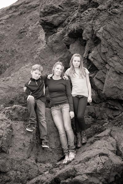 Madden Family 2013-151.jpg