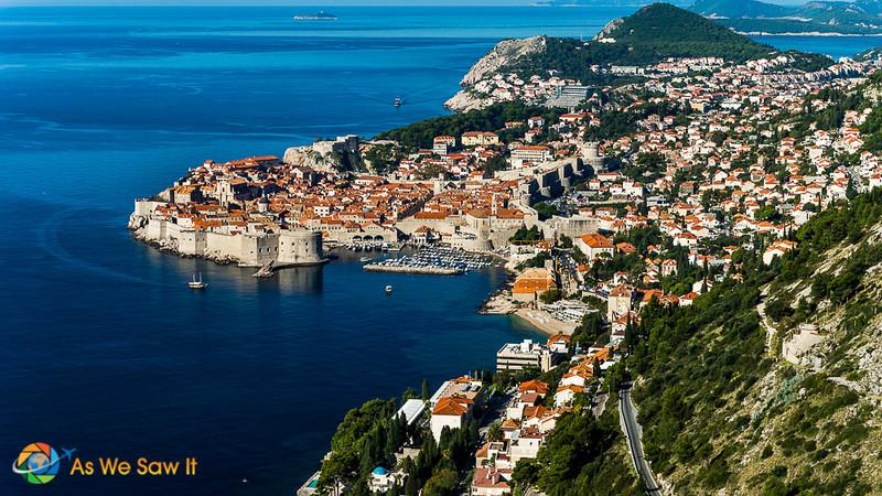 Dubrovnik-01748.jpg