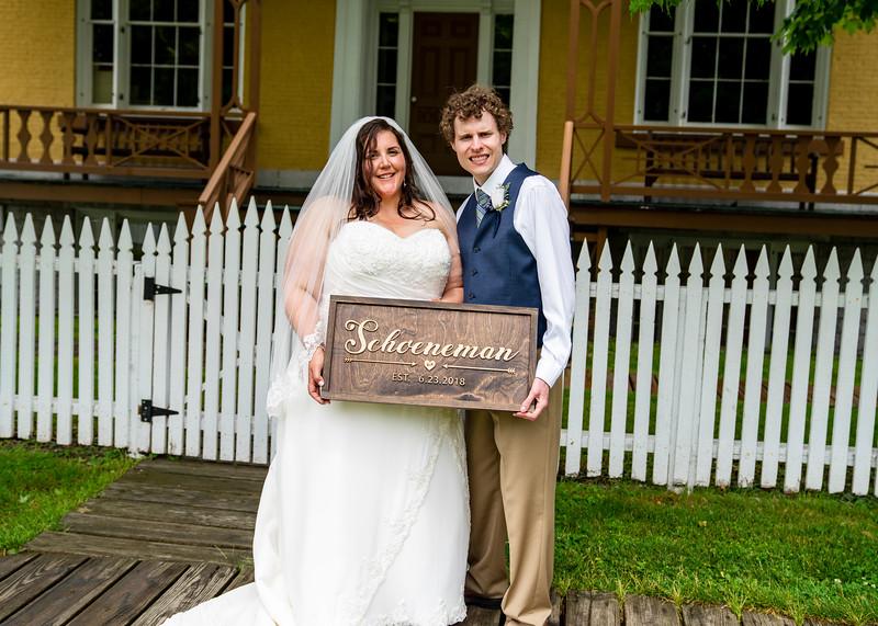 Schoeneman-Wedding-2018-436.jpg