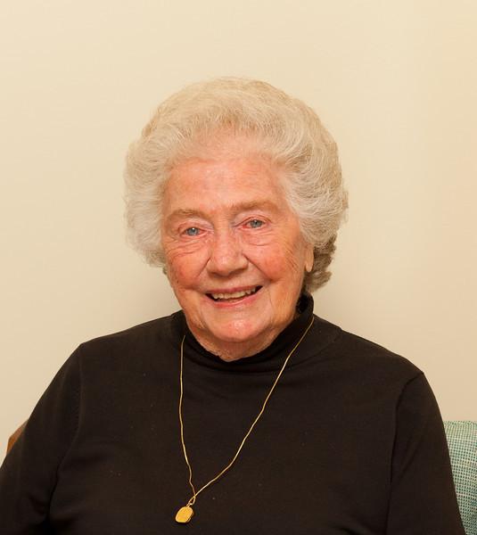 Dolly's 90th Birthday