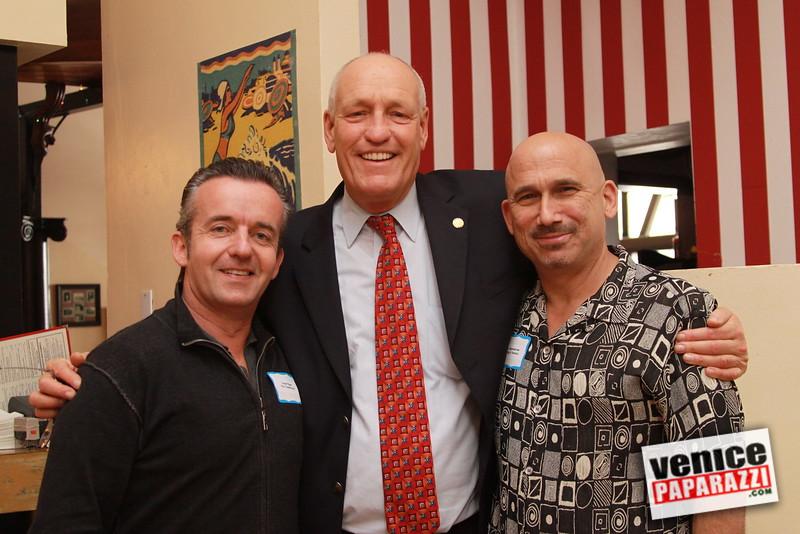 1.  Louie Ryan, Bill Rosendahl and Daniel Samakow-X2.jpg