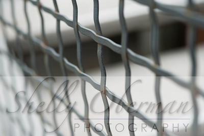 UW CBE Website Images 6-29-18