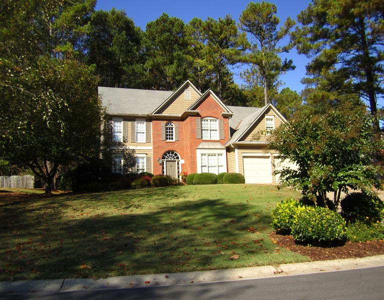 Fox Creek Cumming GA Homes (4).JPG