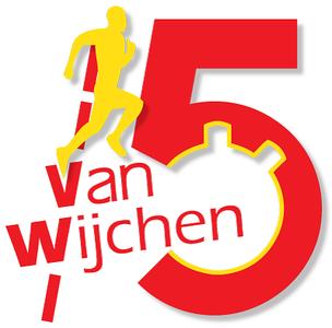 5 van Wijchen 2013