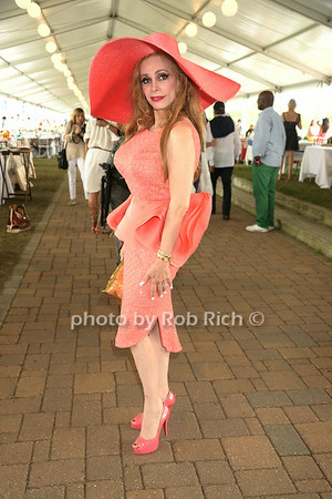 39th.Annual Hampton Classic Grand Prix in Bridgehampton on 8-31-14. all photos by Rob Rich © 2014 robwayne1@aol.com 516-676-3939.