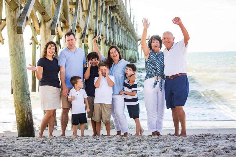 Family photography Surf City NC-573.jpg
