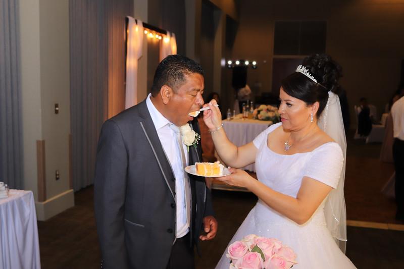 A&F_wedding-620.jpg