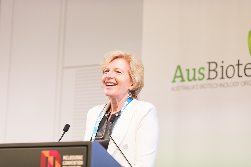 Lowres_Ausbiotech Conference Melb_2019-34.jpg