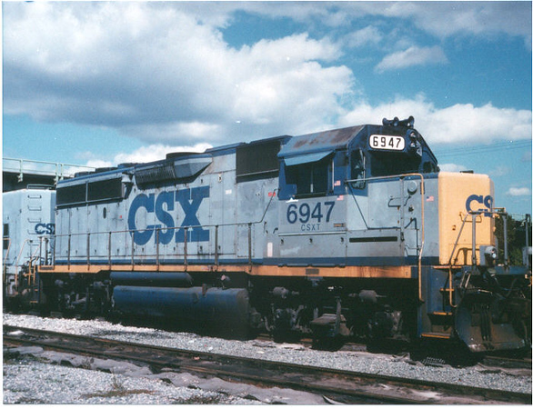 CSX6947YB-2260YG.jpg