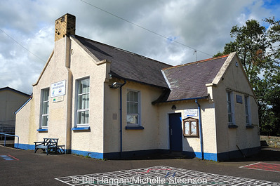 Kilmore, County Down